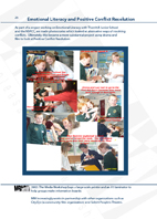 27positive conflict page 1lthumb.jpg