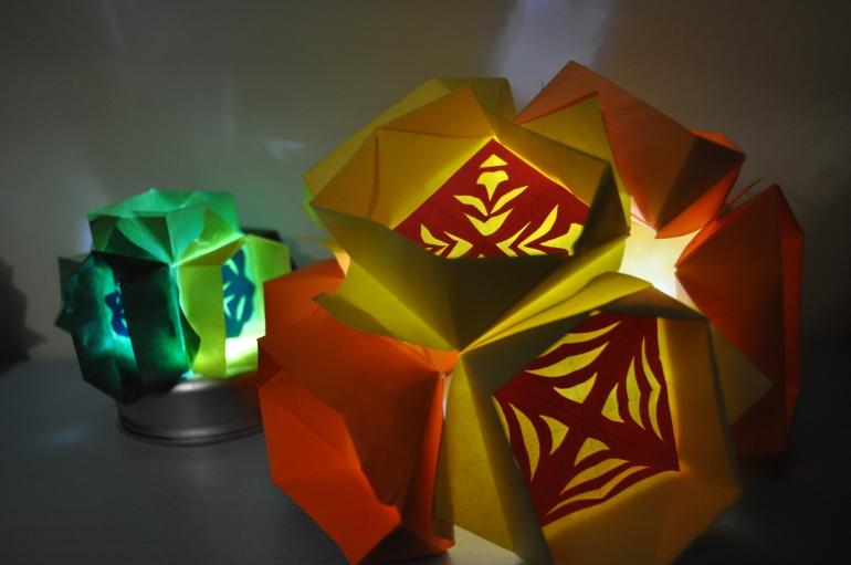 origamilanterns.jpg