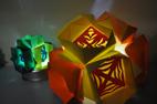 origamilanternsthumb