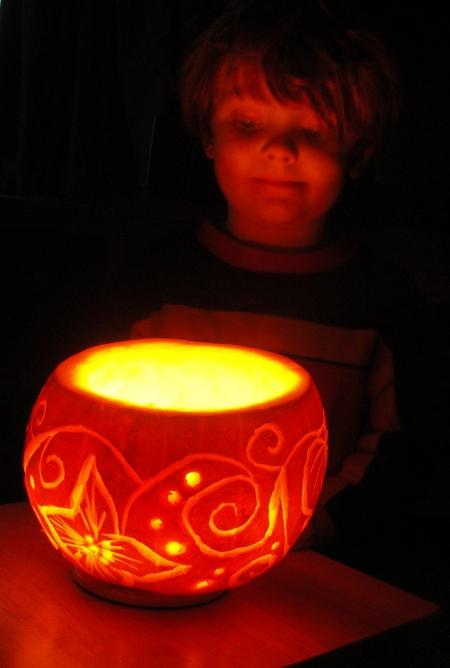 pumpkinpic.jpg